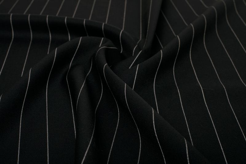InStitchu Suit Fabric 146