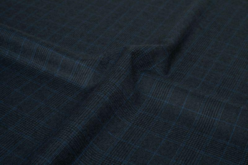 InStitchu Suit Fabric 148