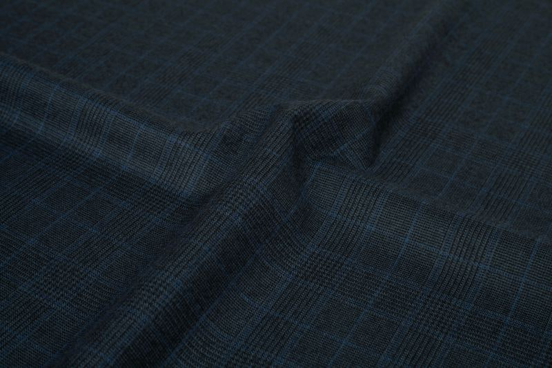 InStitchu Suit Fabric 148