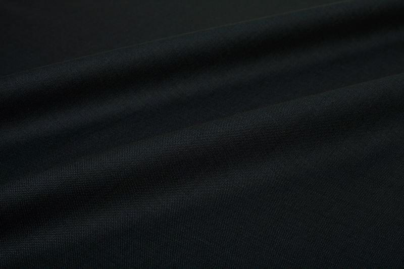 InStitchu Suit Fabric 14