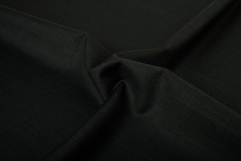 InStitchu Suit Fabric 14