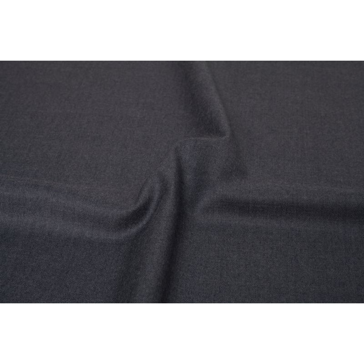 InStitchu Suit Fabric 150
