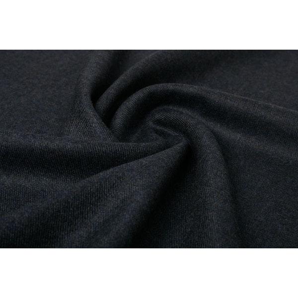 InStitchu Suit Fabric 151