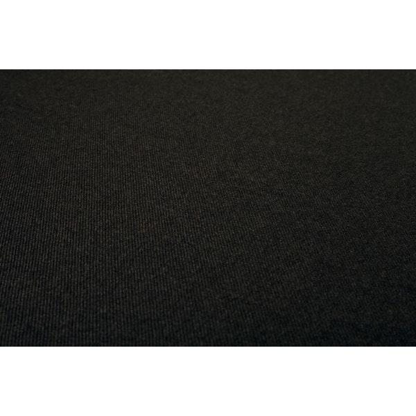InStitchu Suit Fabric 155
