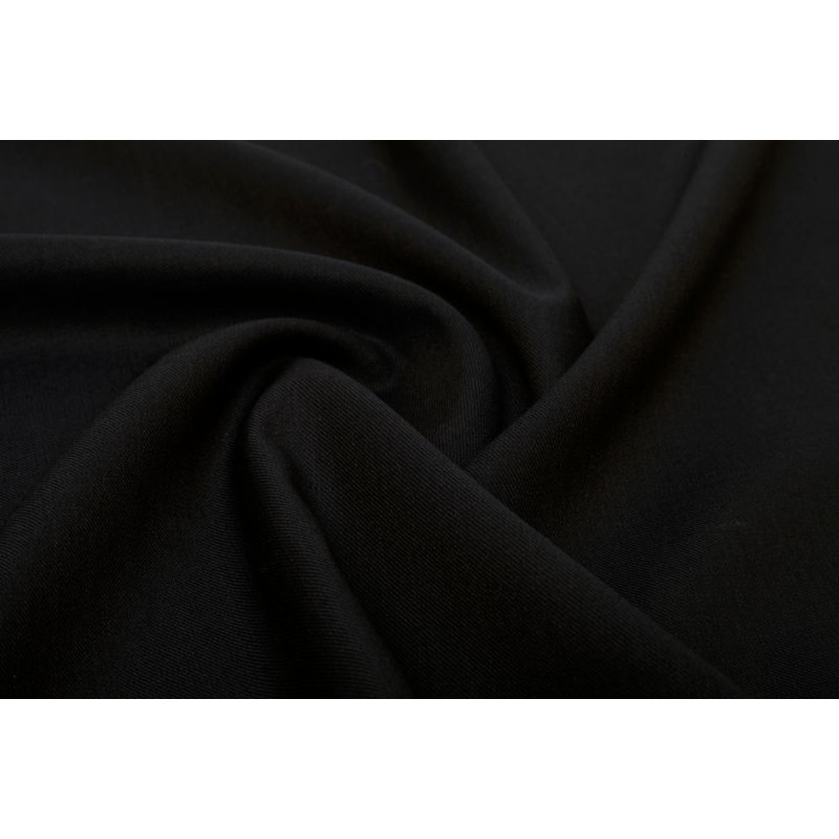 InStitchu Suit Fabric 15