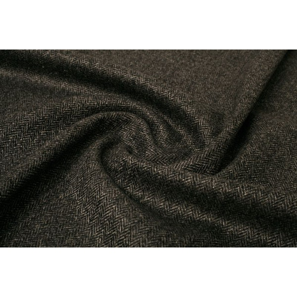 InStitchu Suit Fabric 160