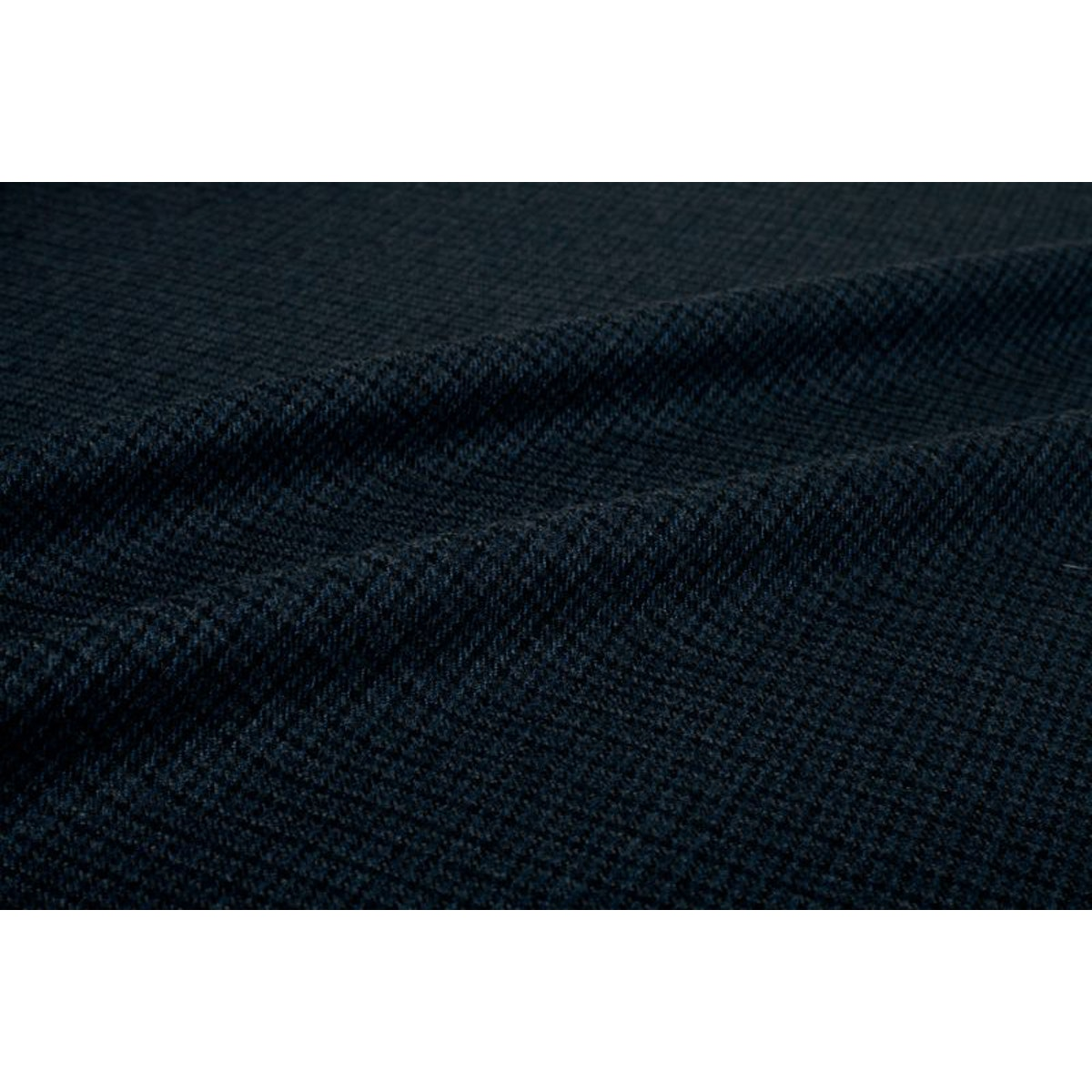 InStitchu Suit Fabric 164