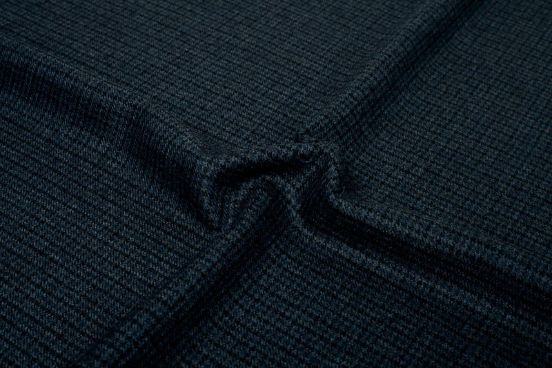 InStitchu Suit Fabric 164