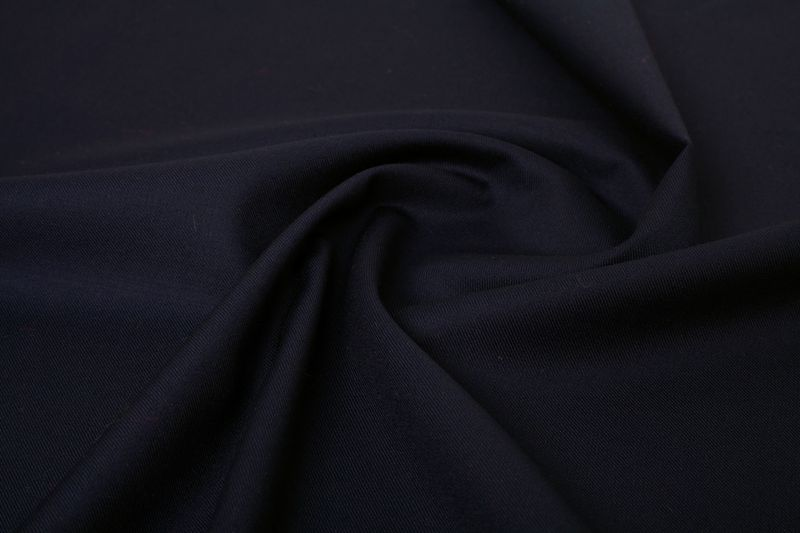 InStitchu Suit Fabric 16