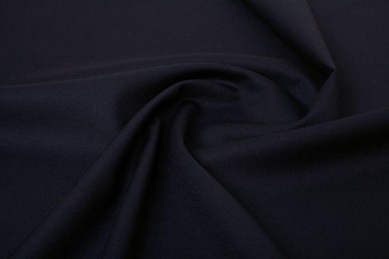 InStitchu Suit Fabric 16