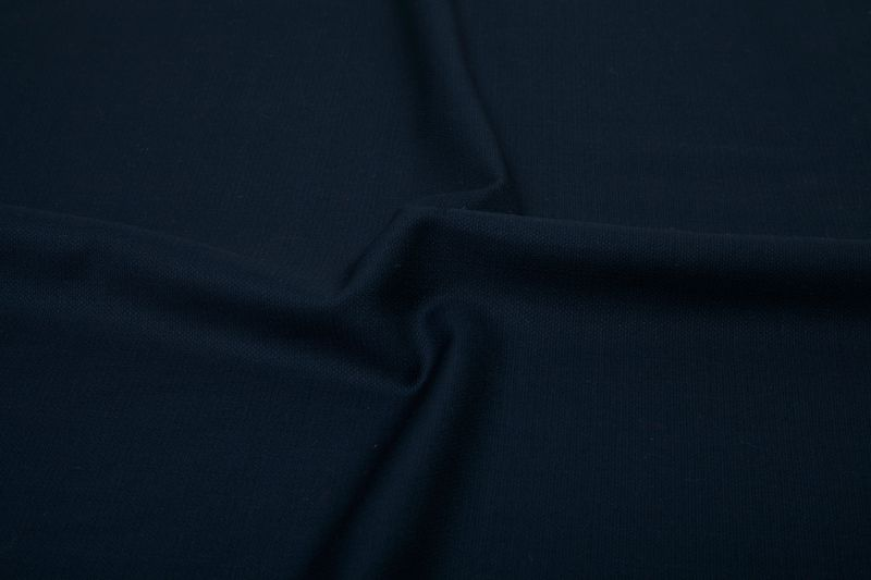 InStitchu Suit Fabric 18