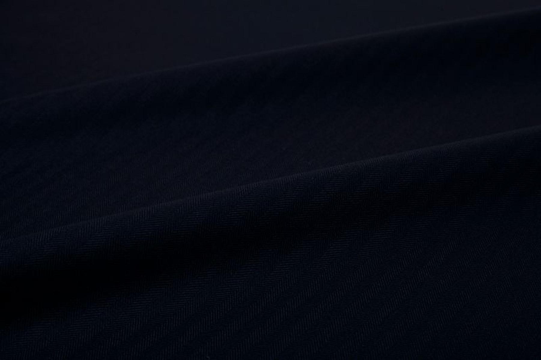 InStitchu Suit Fabric 19