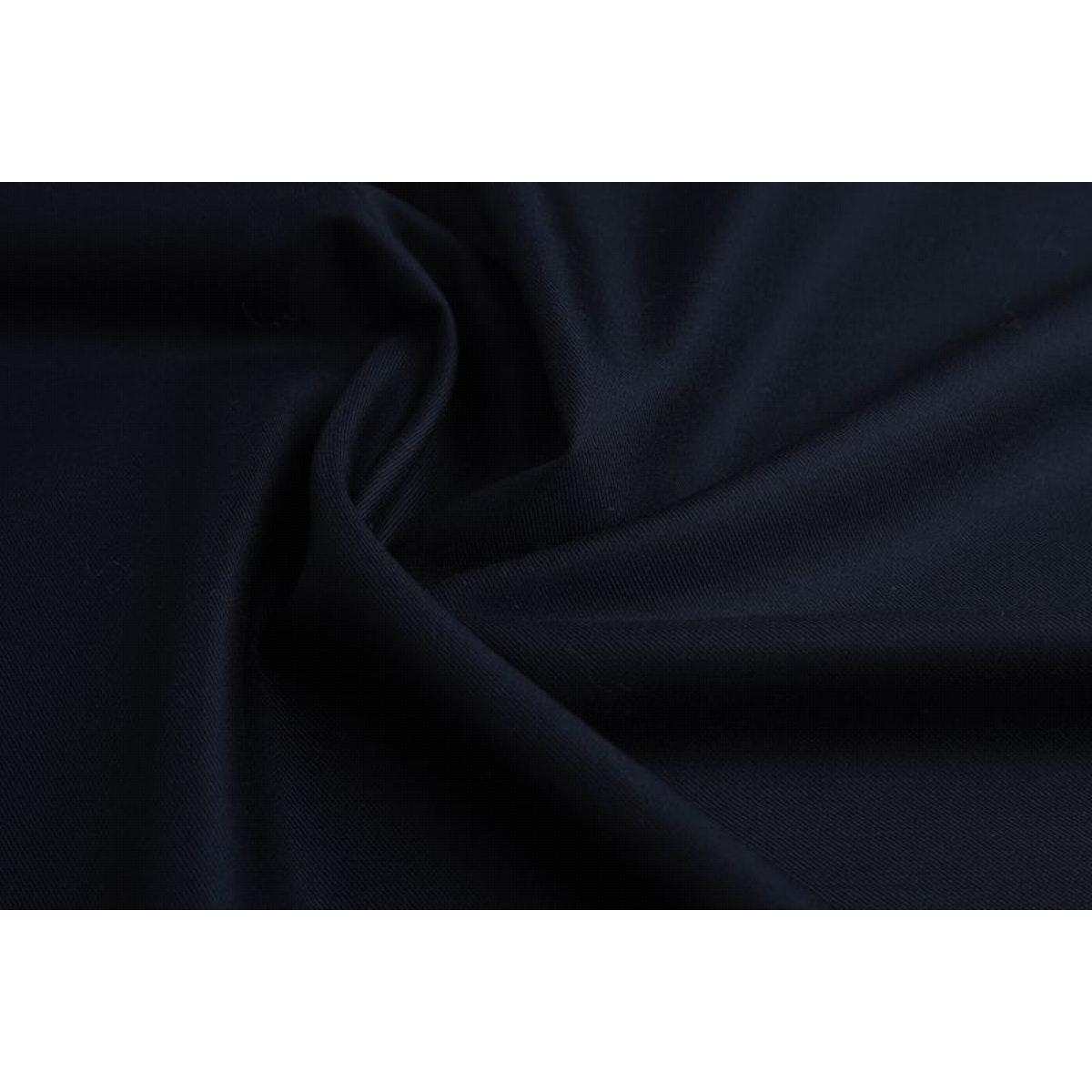 InStitchu Suit Fabric 20