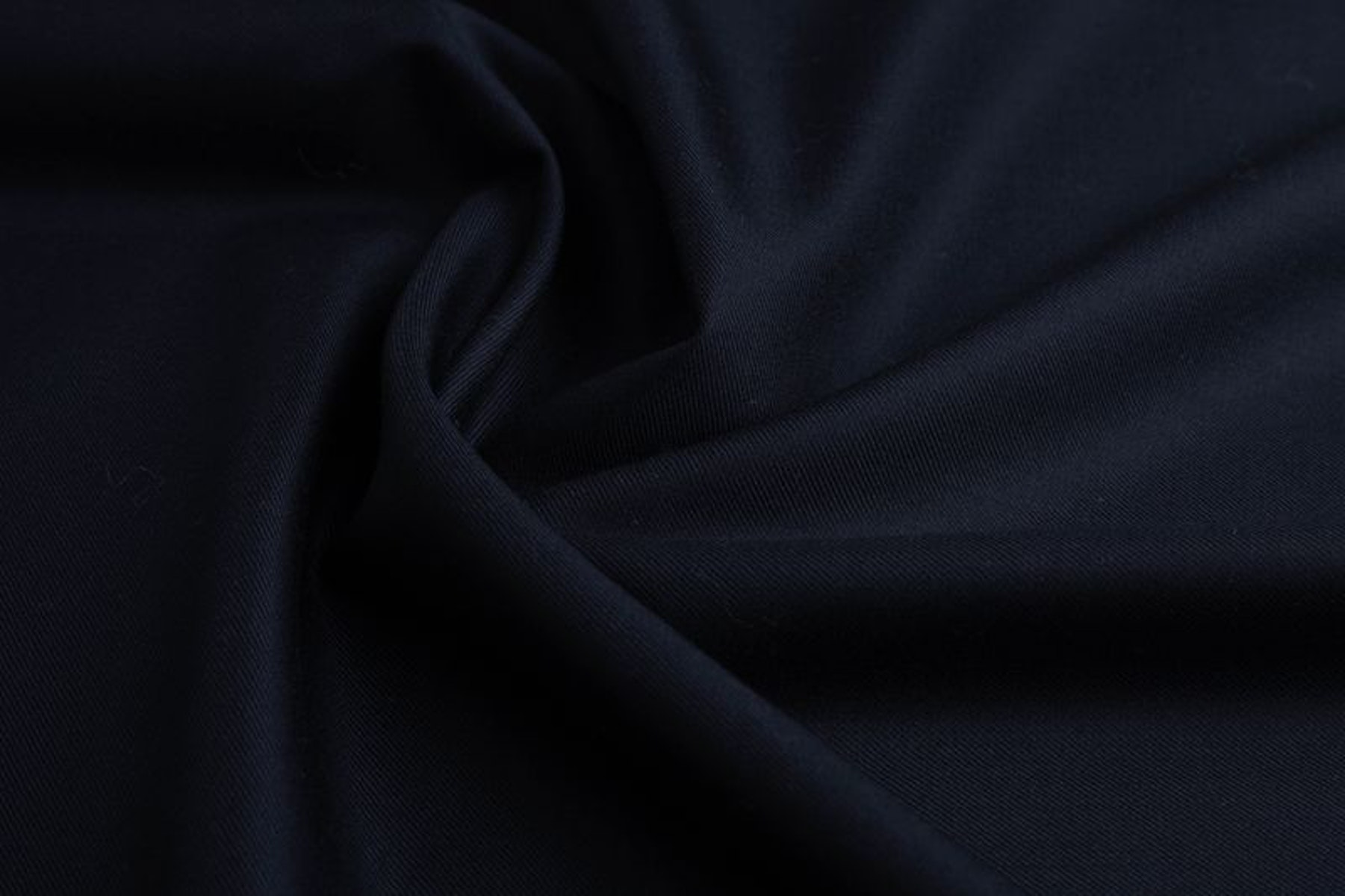 InStitchu Suit Fabric 20