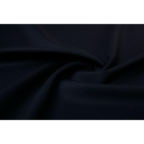 InStitchu Suit Fabric 21