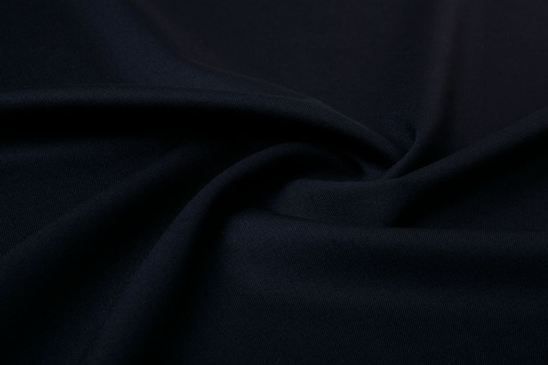 InStitchu Suit Fabric 21