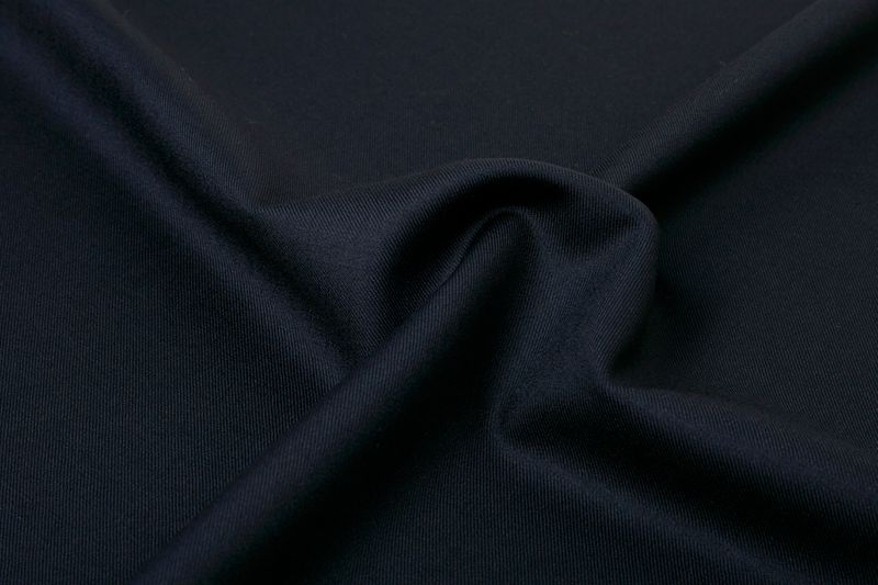InStitchu Suit Fabric 22
