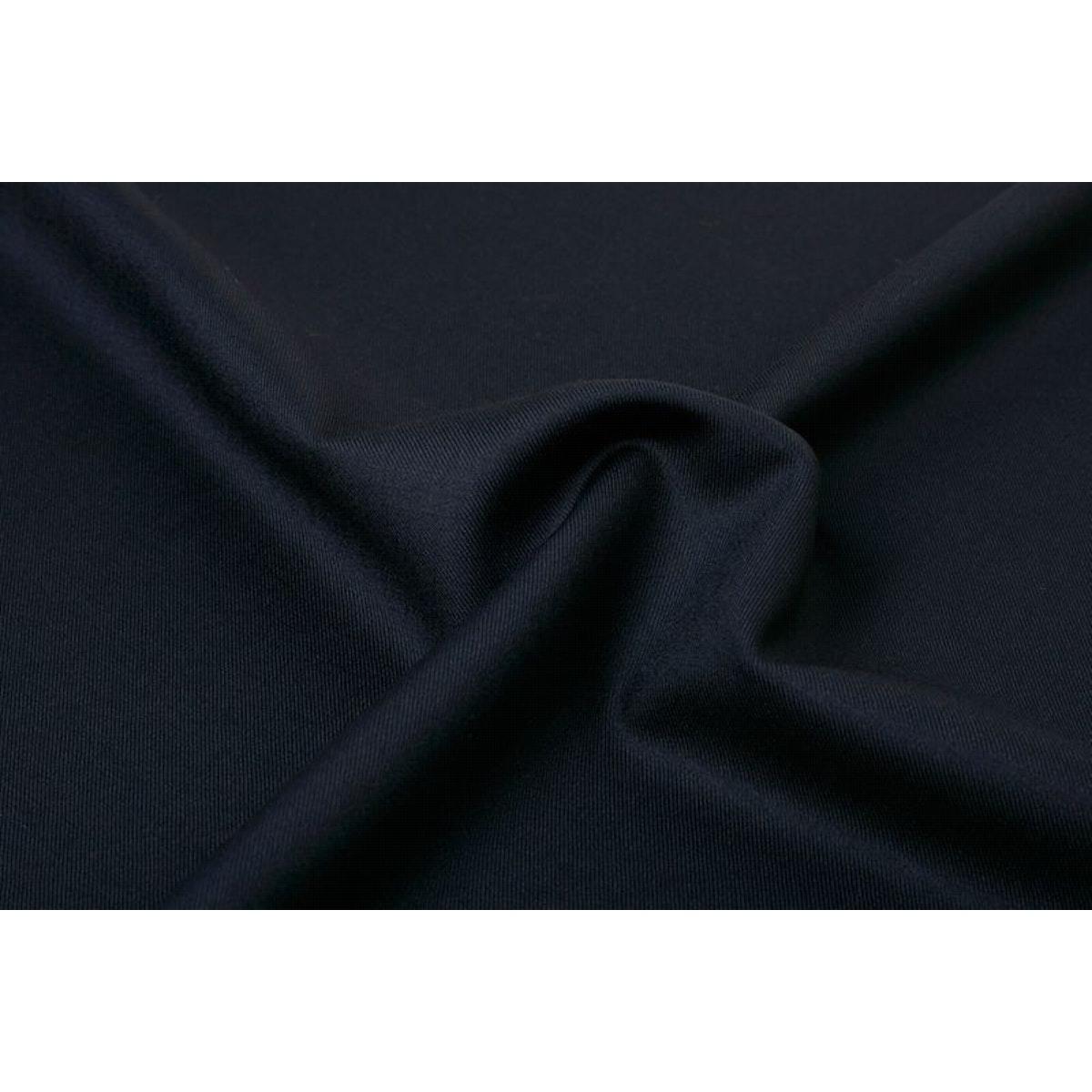 InStitchu Suit Fabric 22
