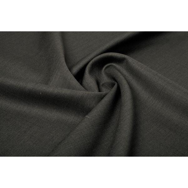 InStitchu Suit Fabric 28