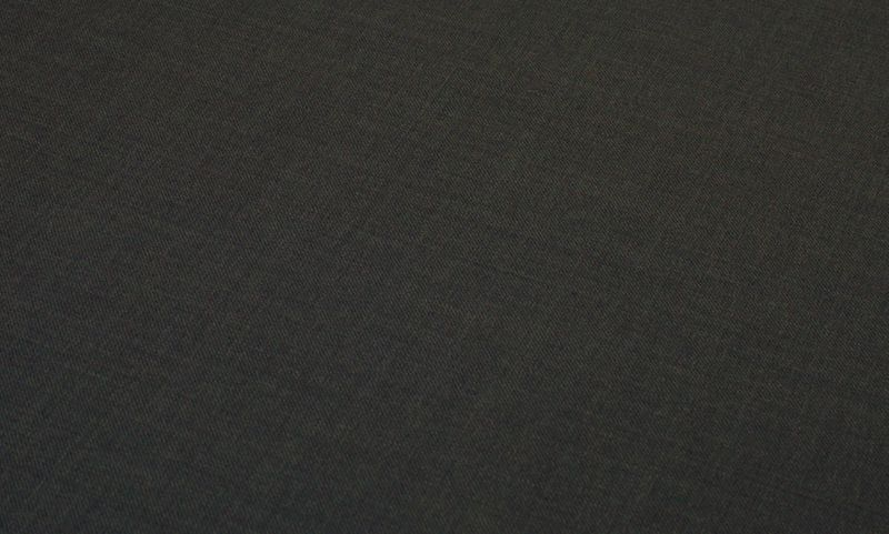 InStitchu Suit Fabric 29