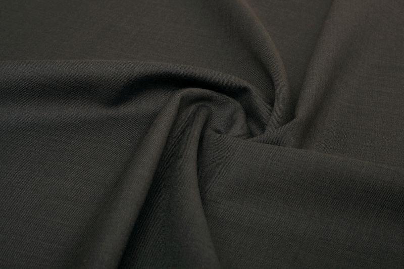 InStitchu Suit Fabric 29