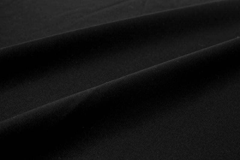 InStitchu Suit Fabric 2