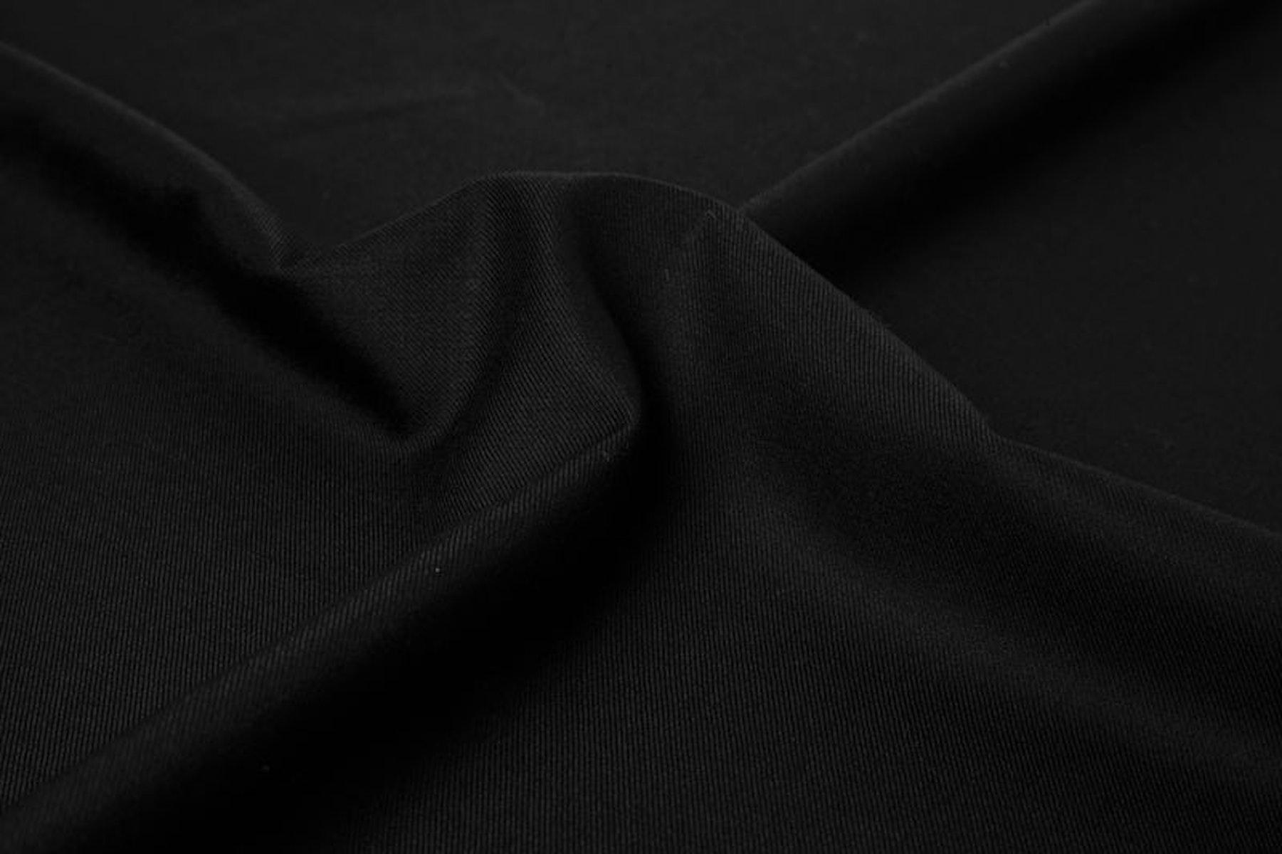 InStitchu Suit Fabric 2