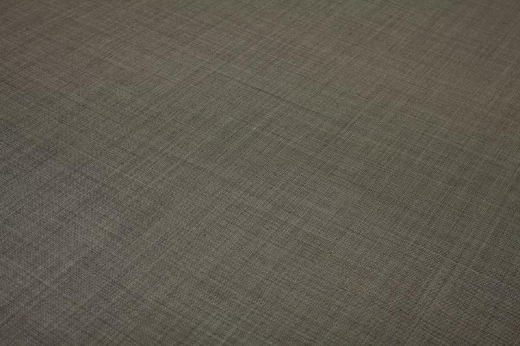 InStitchu Suit Fabric 30