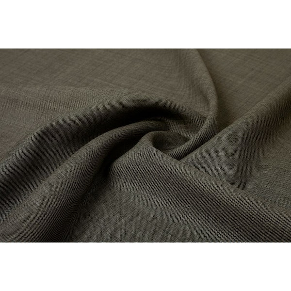 InStitchu Suit Fabric 30