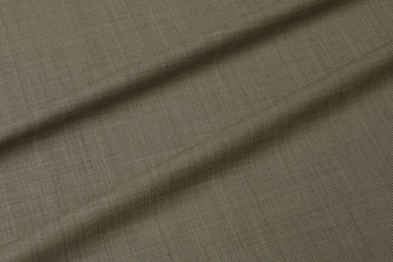 InStitchu Suit Fabric 31