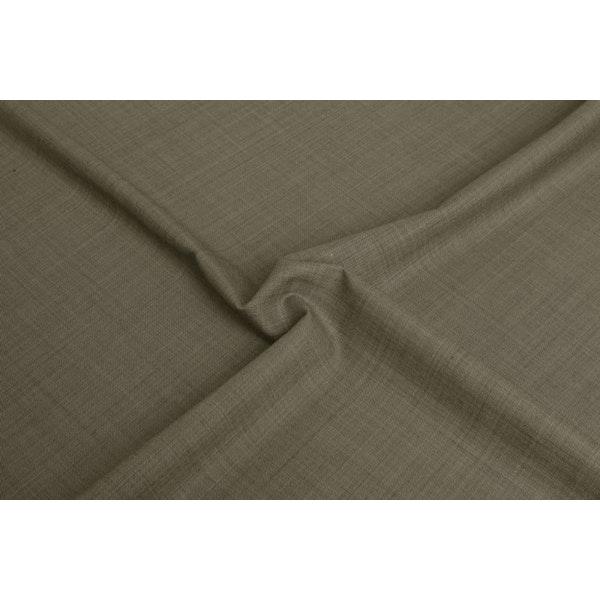 InStitchu Suit Fabric 31
