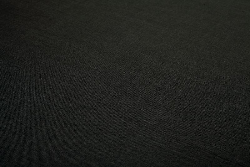 InStitchu Suit Fabric 36