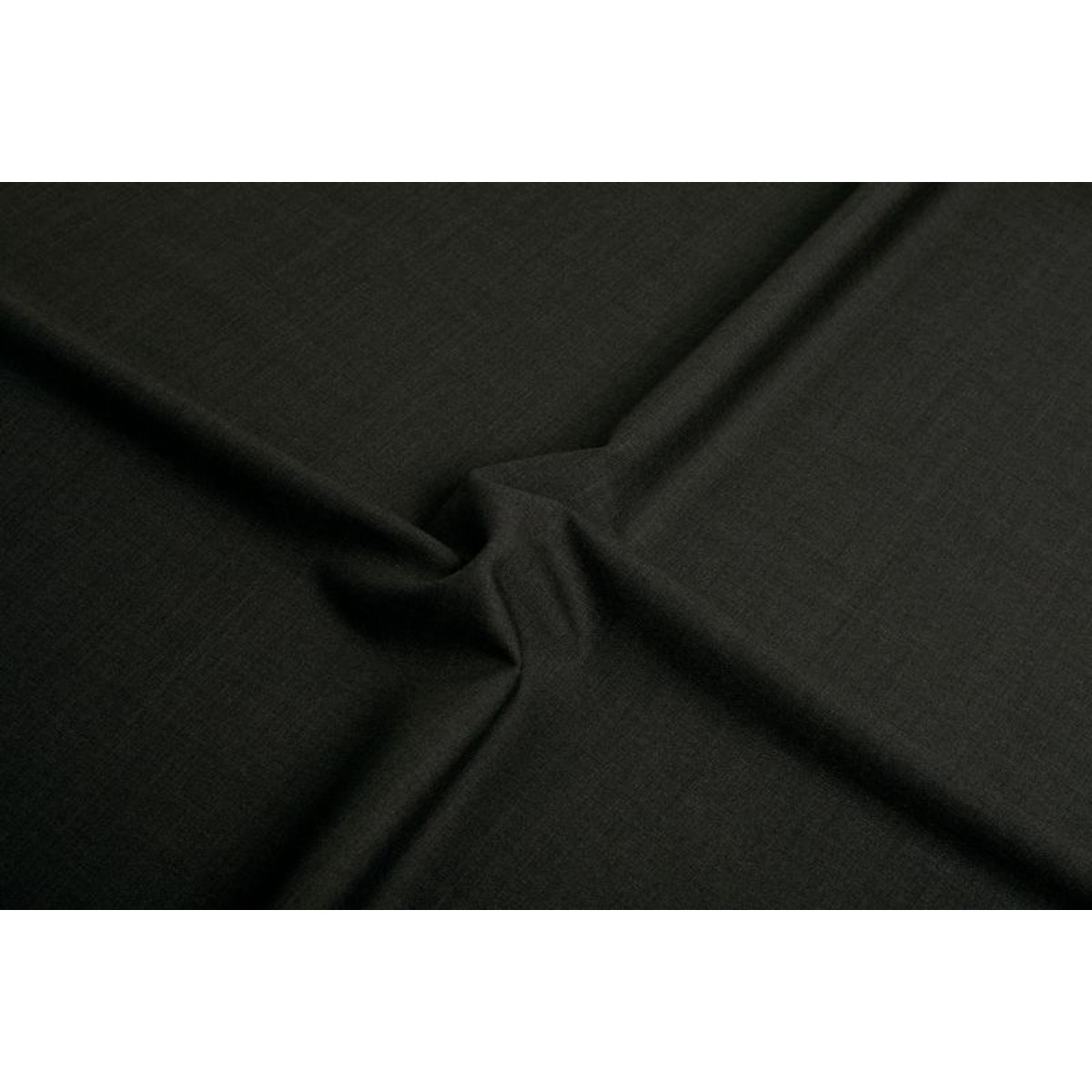 InStitchu Suit Fabric 36