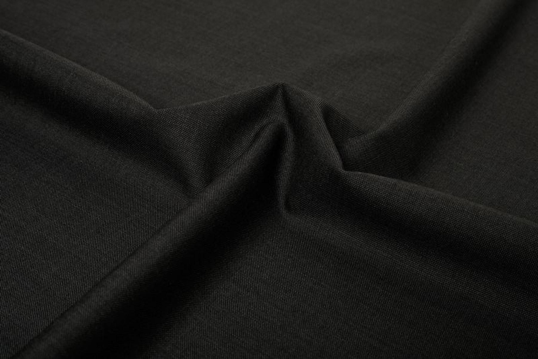 InStitchu Suit Fabric 38