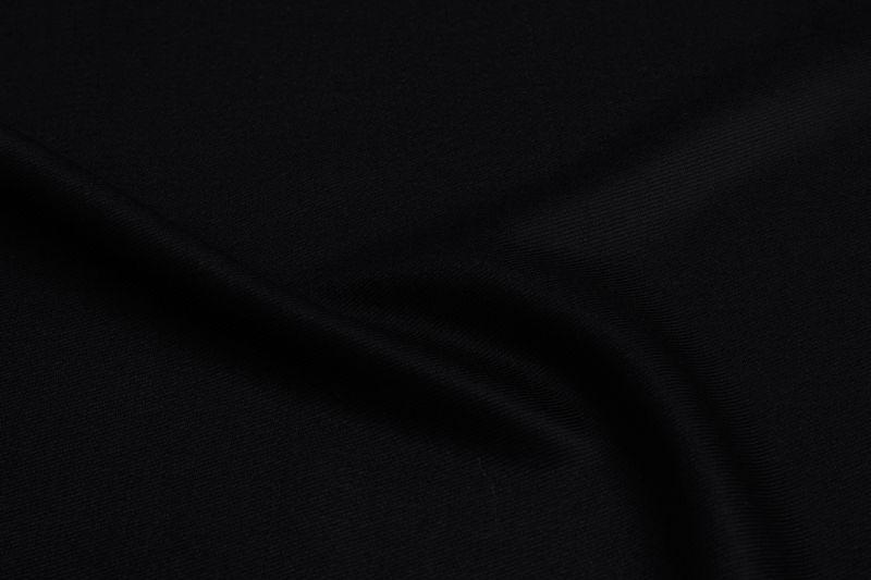 InStitchu Suit Fabric 3
