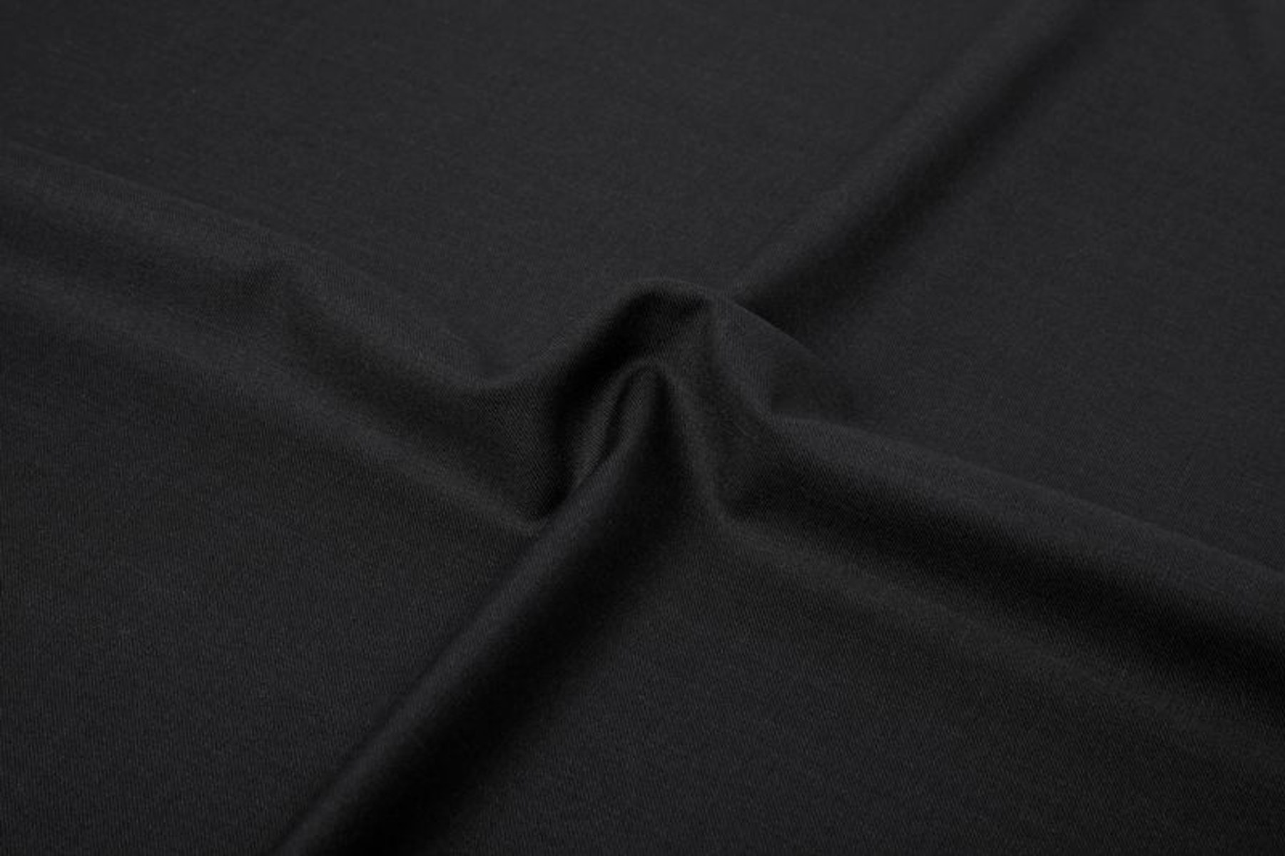 InStitchu Suit Fabric 41