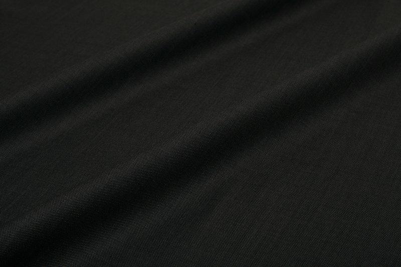 InStitchu Suit Fabric 52