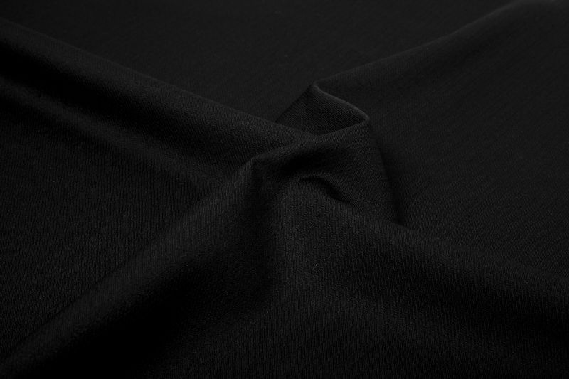 InStitchu Suit Fabric 5