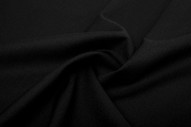 InStitchu Suit Fabric 5