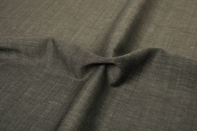 InStitchu Suit Fabric 63