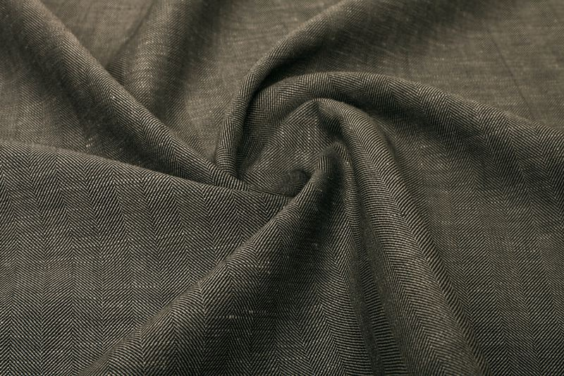 InStitchu Suit Fabric 63