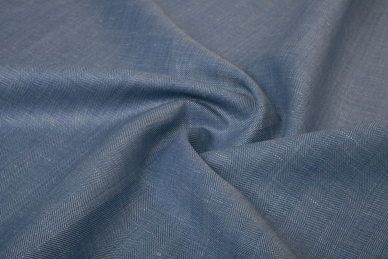 InStitchu Suit Fabric 64