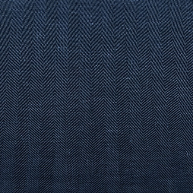 InStitchu Suit Fabric 65