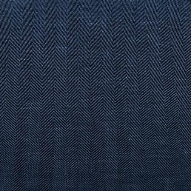 InStitchu Collection The Southampton Pants