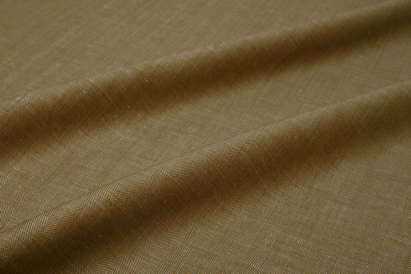 InStitchu Suit Fabric 66