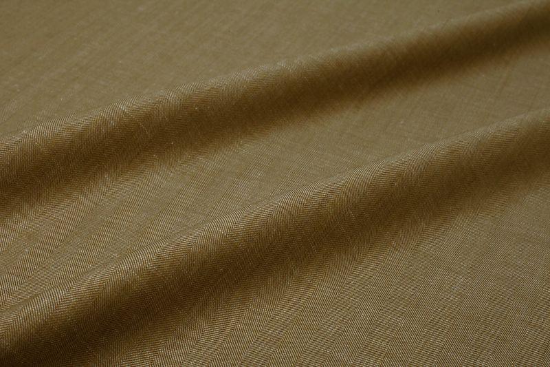 InStitchu Suit Fabric 66