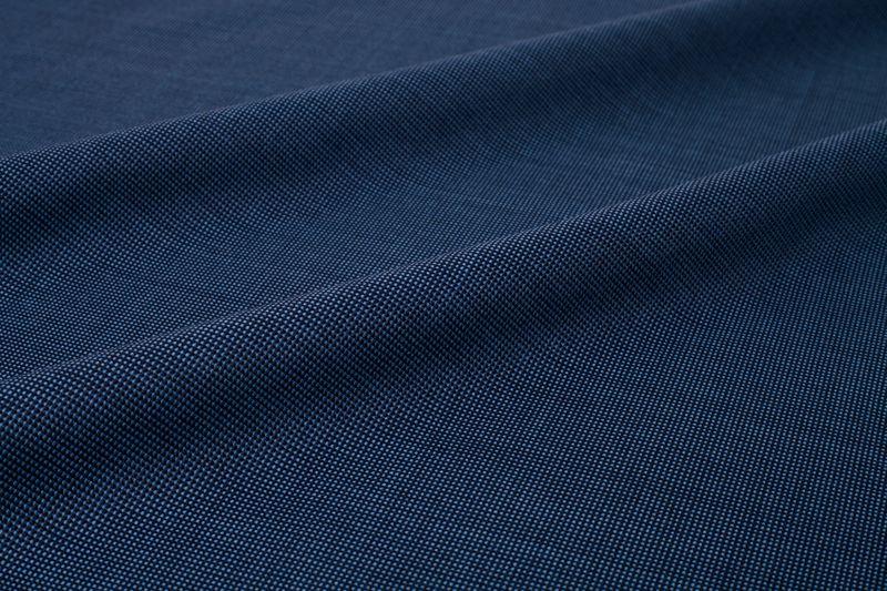 InStitchu Suit Fabric 67