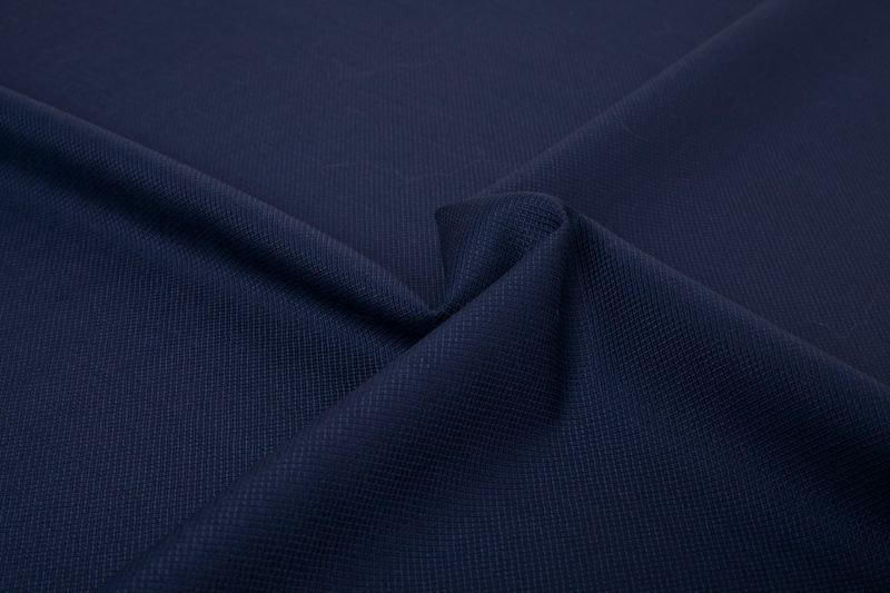 InStitchu Suit Fabric 7