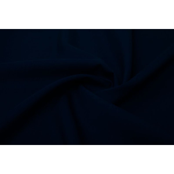 InStitchu Suit Fabric 8