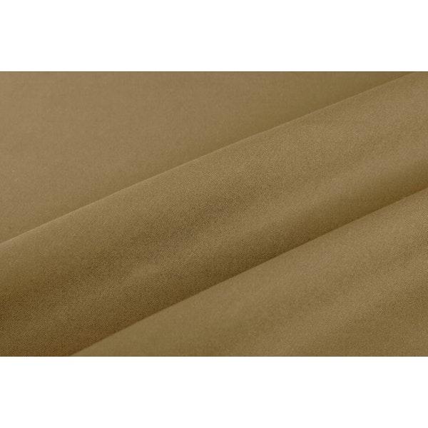 InStitchu Suit Fabric 90